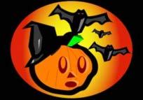 http://elyse30078.tripod.com/imagelib/sitebuilder/layout/halloween_top_left_image.jpg